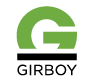 Girboy Group